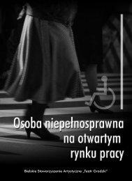 pobierz pełną wersję publikacji plik pdf 783KB - Teatr Grodzki