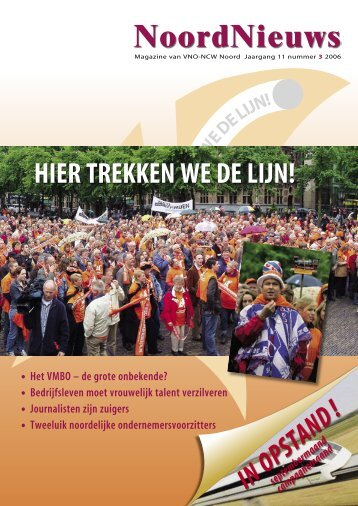 Download - VNO-NCW Noord