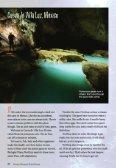 Cave - Staff Portal Camas School District - Page 5