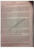 protasi--2 - Page 2