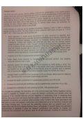 protasi--2 - Page 4