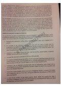 protasi--2 - Page 5