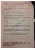 protasi--2 - Page 6