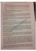 protasi--2 - Page 7