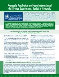 Folha informativa PF-PIDESC-PORTUGUES (PDF) - Acnudh