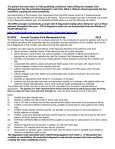Complex Care Incentives - GPSC - Page 3