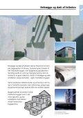 Download - Dansk Byggeri - Page 3