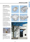 Download - Dansk Byggeri - Page 7