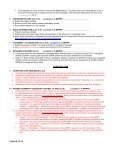 Stormwater Management and Sediment and Erosion Control Plan ... - Page 2
