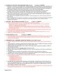 Stormwater Management and Sediment and Erosion Control Plan ... - Page 3