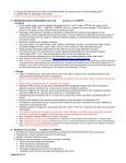 Stormwater Management and Sediment and Erosion Control Plan ... - Page 6