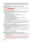 Stormwater Management and Sediment and Erosion Control Plan ... - Page 7