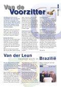 In dit nummer o.a.: - Vereniging Sliedrechtse Ondernemingen - Page 3