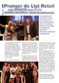 In dit nummer o.a.: - Vereniging Sliedrechtse Ondernemingen - Page 4