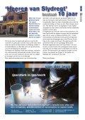 In dit nummer o.a.: - Vereniging Sliedrechtse Ondernemingen - Page 5