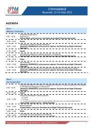 RO Agenda 12-14 iunie 2013 Bucharest.pdf