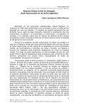Mesa 7: México y sus exilios - CeDInCI - Page 2