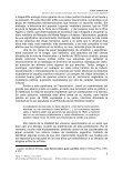 Mesa 7: México y sus exilios - CeDInCI - Page 3