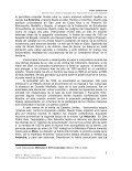 Mesa 7: México y sus exilios - CeDInCI - Page 5