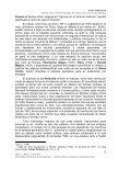 Mesa 7: México y sus exilios - CeDInCI - Page 6