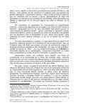 Mesa 7: México y sus exilios - CeDInCI - Page 7