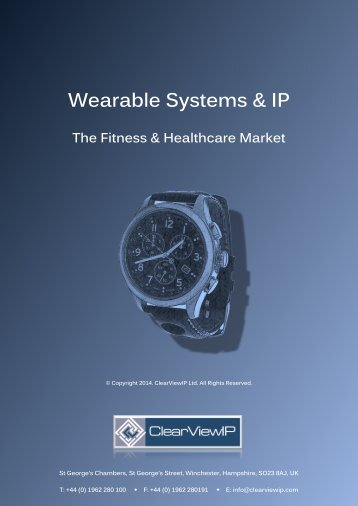 Wearable-Systems-and-IP