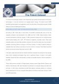 Wearable-Systems-and-IP - Page 4
