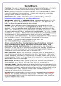 2015-04-18-tsc-no-frills-entry-pack-kpj - Page 2