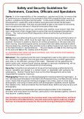 2015-04-18-tsc-no-frills-entry-pack-kpj - Page 3