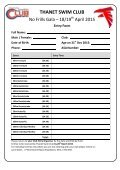 2015-04-18-tsc-no-frills-entry-pack-kpj - Page 6