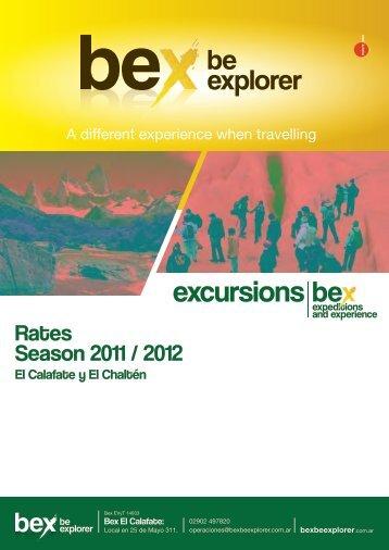 excursiones-calafate-ingles1.pdf