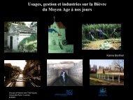 présentation au format PDF : 7,6 Mo - LEESU