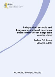 wp12-19-Independent-schools-and-long-run-educational-outcomes