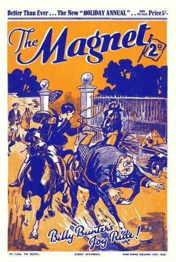 Magnet 1439-A.pdf - Friardale