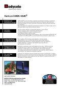CORR-I-DUR® - Page 2