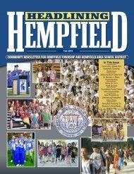 headlining-hempfield-fall-2014