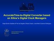 presentation - home page conferenze dei