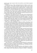 kirjanduse auhindamised eestis 1918–1940 - Keel ja Kirjandus - Page 2
