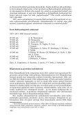 kirjanduse auhindamised eestis 1918–1940 - Keel ja Kirjandus - Page 3