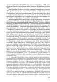 kirjanduse auhindamised eestis 1918–1940 - Keel ja Kirjandus - Page 4