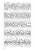 kirjanduse auhindamised eestis 1918–1940 - Keel ja Kirjandus - Page 5
