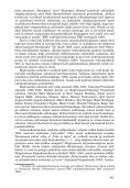 kirjanduse auhindamised eestis 1918–1940 - Keel ja Kirjandus - Page 6