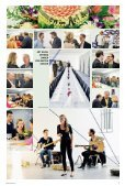 download pdf - von Bartha - Seite 3