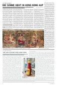download pdf - von Bartha - Seite 6