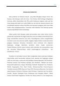 BALAI LITBANG SOSEKLING BIDANG JALAN DAN JEMBATAN ... - Page 2