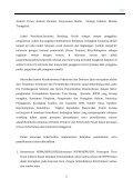 BALAI LITBANG SOSEKLING BIDANG JALAN DAN JEMBATAN ... - Page 3