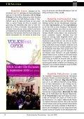 vip corner - Diplomatischer Pressedienst - Page 4