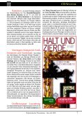 vip corner - Diplomatischer Pressedienst - Page 7