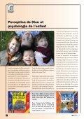 Dieu et les tout-petits - Page 4