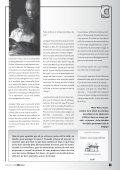 Dieu et les tout-petits - Page 5